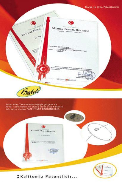 patent-uyarisi-1