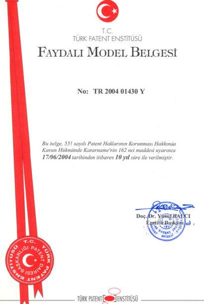 patent-uyarisi-2